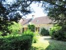 3 bed property in Aquitaine, Dordogne...
