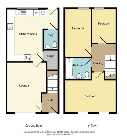 3 Bed Floorplans - Colour.jpg