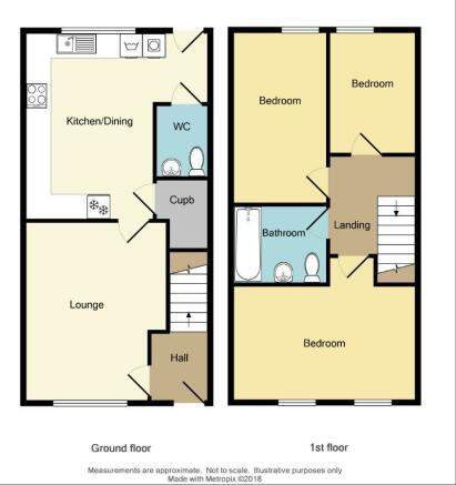 3 Bed Floorplans - Colour.jpg