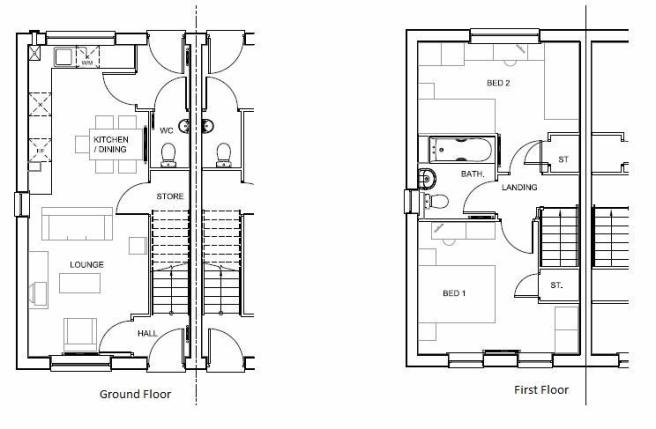2 Bed Floorplans.jpg