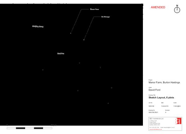 Amended_indicative_layout_plan Burton Hastings.pdf