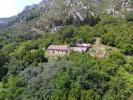 3 bedroom property for sale in Kotor
