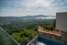 Villa in Tivat