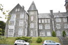 Flat for sale in 105 Atkins Hall...