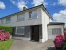 semi detached home for sale in 4 Sandymount Avenue...