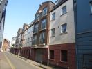 2 bed Flat for sale in Apt 24 Hanover Mews...