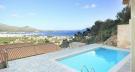3 bedroom Villa for sale in Balearic Islands...