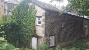 Photo of Smiddles Lane, Bradford