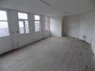 Upper Floor Room