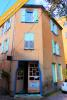 Town House for sale in Cannes, Alpes-Maritimes...