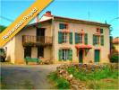 Character Property for sale in Foix, Ariège...