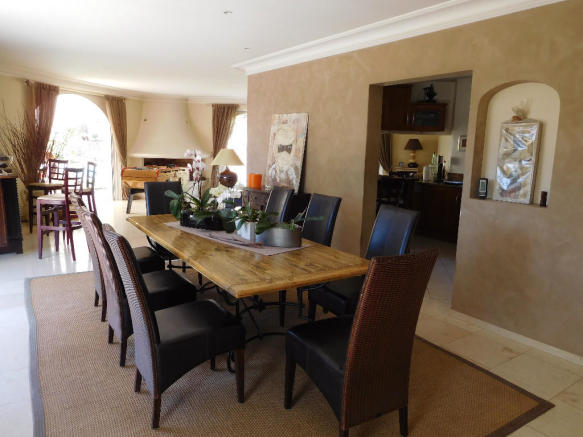Dining,Lounge,Kitche