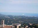 3 bedroom Detached house for sale in Grasse, Alpes-Maritimes...