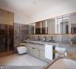 Bathroom-CGI