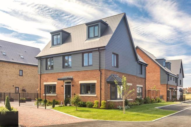 cala at whitehouse phase 2, milton keynes