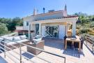 3 bed Villa in Algarve, Faro