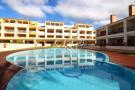 Apartment for sale in Algarve, Vilamoura