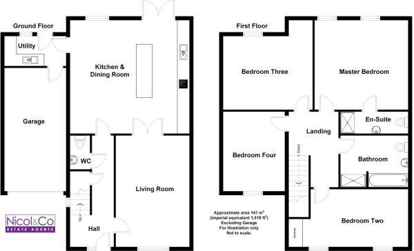 Floorplan Plot 1 Malvern Road v2.jpg