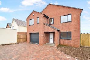 Photo of Birch Meadows, Battenhall Road, Worcester, Worcestershire, WR5