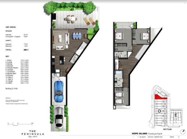 5102 Floor-plan