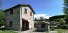 Barn Conversion in Molazzana, Lucca, Tuscany