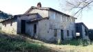 Country House for sale in Lucca, Lucca, Tuscany