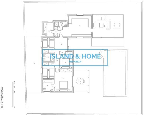 34052 Floor Plan