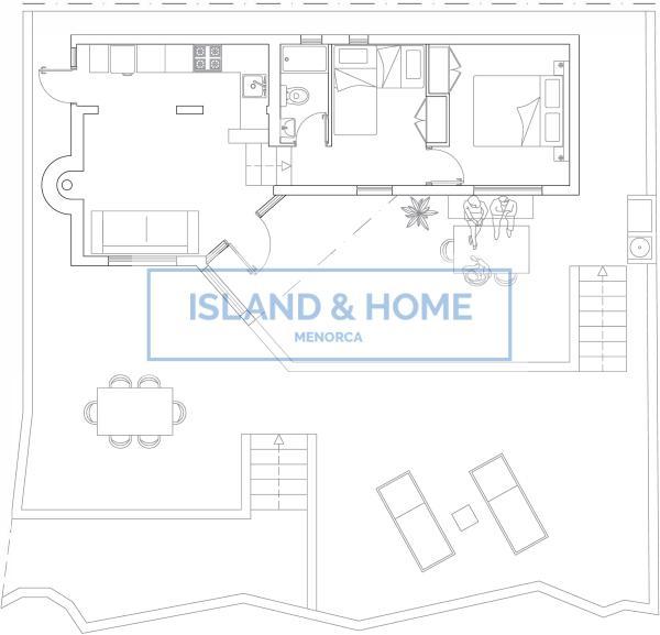 34036 - Floor Plan