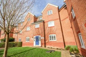 Photo of Tristram Close, Yeovil, INVESTMENT OPPORTUNITY