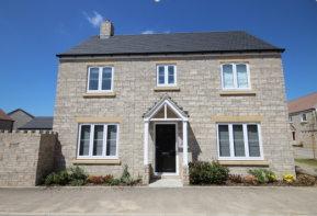 Photo of Pearmain Road, Somerton,Somerset VIDEO TOUR AVAILABLE!