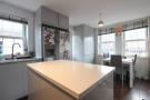 Kitchen&DiningRoom