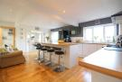 Kitchen&DiningRoom1