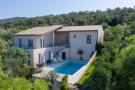 4 bedroom home for sale in GRIMAUD, St. Tropez...