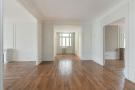 Apartment for sale in NEUILLY SUR SEINE...