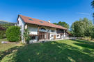 6 bed home in Chevry, Haute Savoie...