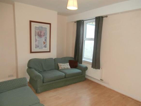 lounge2 (Main)