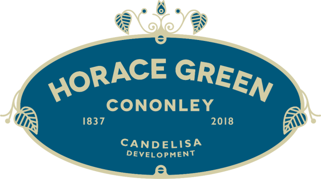Horace Green