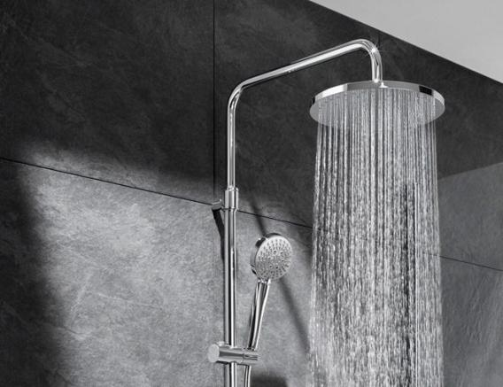 Roca Shower