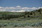 property for sale in Sheridan, Sheridan County, Wyoming