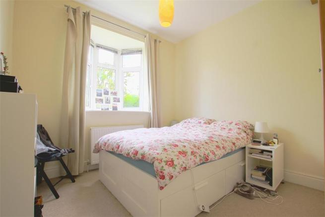 4,1 Denbigh Road - Bedroom.jpg