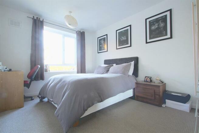 17 Kemsley Court_ Bedroom.jpg