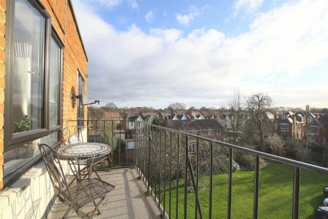 17 Kemsley Court_ Balcony.jpg