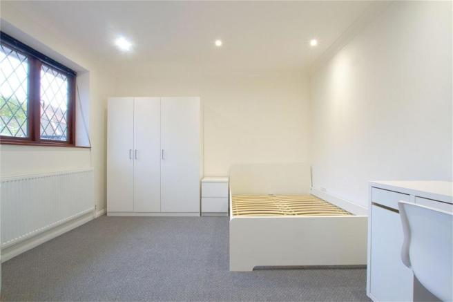 Room 1 Picture.jpg