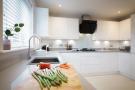 stunning kitchens