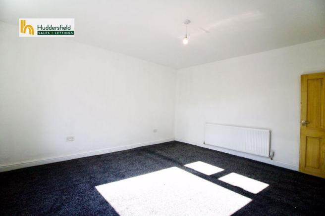3 Bedroom Terraced House To Rent In Halifax Old Road