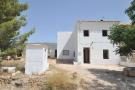 5 bedroom Country House for sale in Pinoso, Alicante, Spain