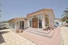 3 bed Villa for sale in Fortuna, Murcia, Spain