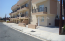 Town House in Cyprus - Paphos, Peyia