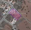 new development in Cyprus - Paphos...