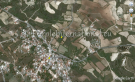 new development for sale in Cyprus - Paphos, Kathikas